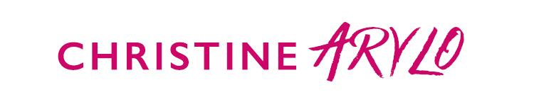 Christine Arylo Logo