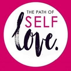 path of self love