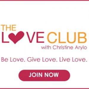 Love Club with Christine Arylo