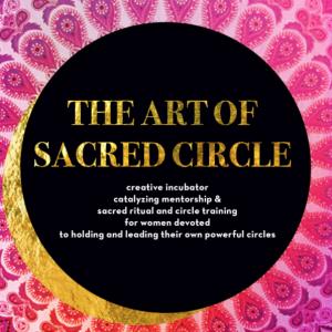 sacred_circle_new