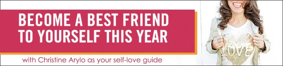 2015 Banner Love Club