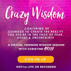 crazy_wisdom_feminine_wisdom_christinearylo