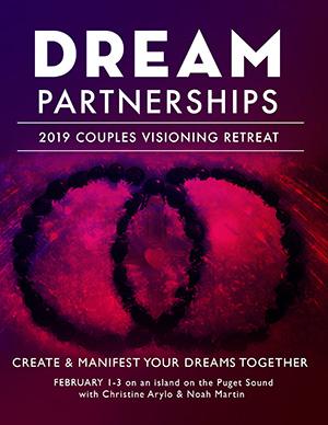 dream-partnership_couples_retreat_2019