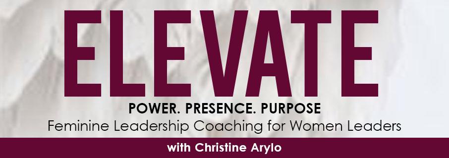 elevate-feminine-leadership-coaching_christinearylo