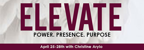 elevate-power-presence-purpose500wide