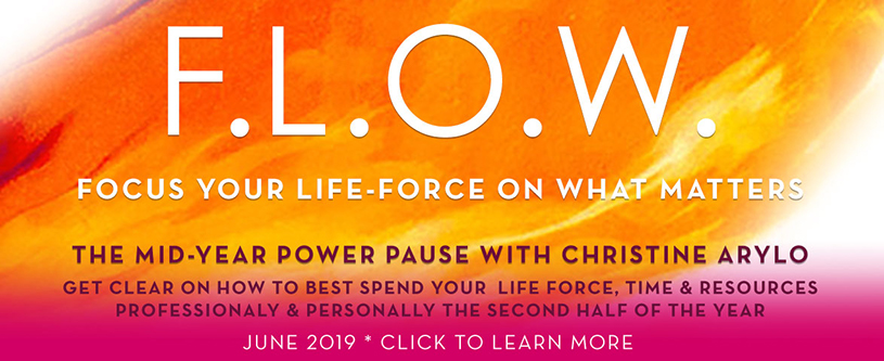 flow-power-pause-arylo-banner-2019-events