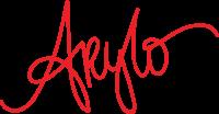 arylo signature