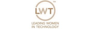 leading women in tech