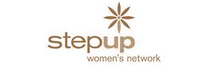 stepup womens network