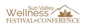 sun valley festival