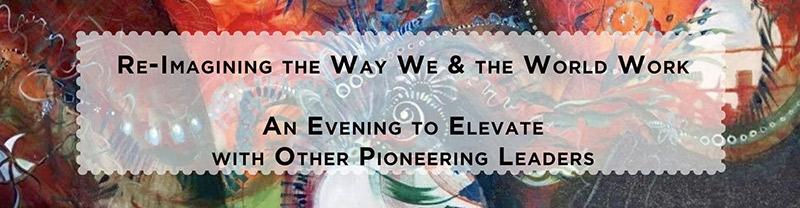 Reimaging Evening to Elevate
