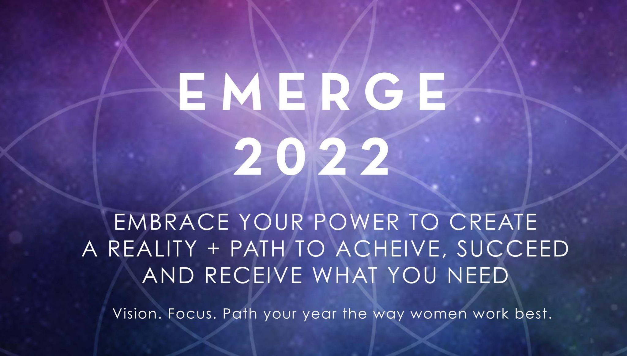 emerge-visioning-workshop-christine-arylo