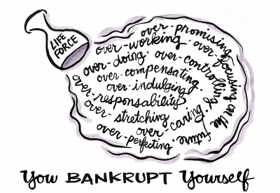 3.1-you-bankrupt-yourself-new